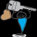 ue03-key-AdobeStock_108749471-300px